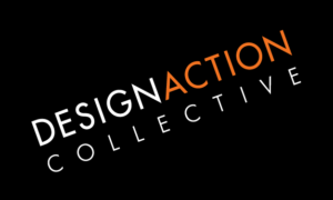 Design Action Collective logo